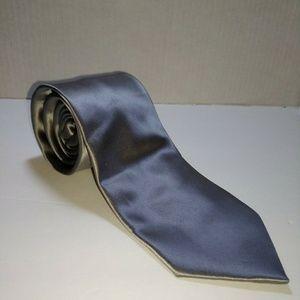 Next Necktie